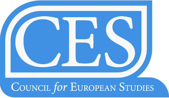 Council for European Studies